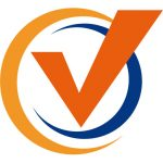 Favicon Logo CrAnalyst - Abbinato alla descrizione delle sofferenze in centrale rischi